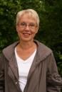 Rita Stiens, Leiterin des Redaktions-Teams