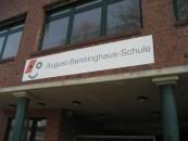 Benninghaus-Schule