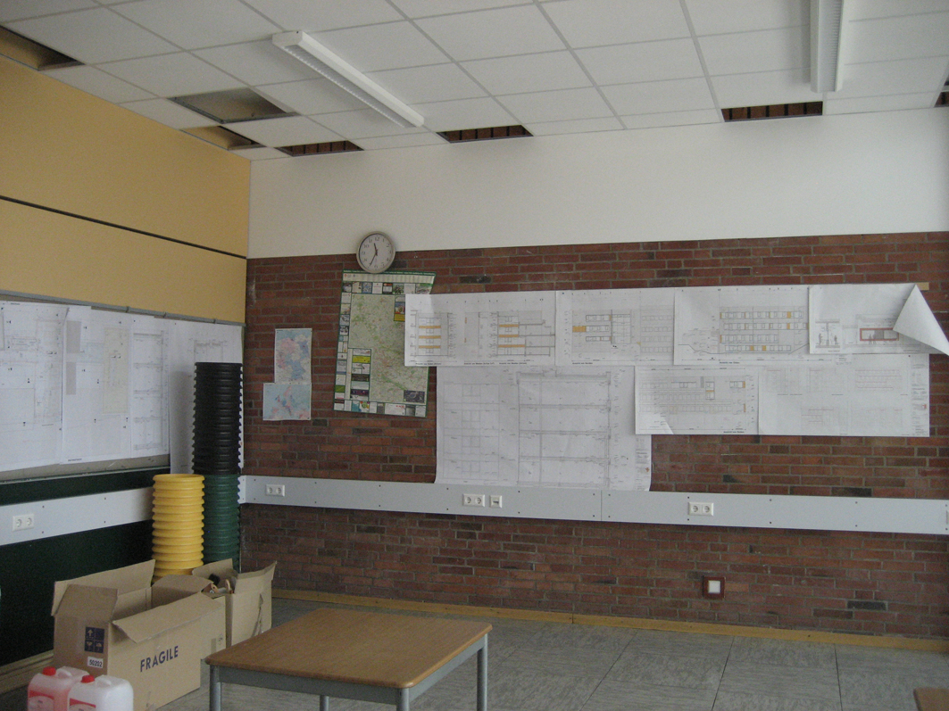 neue-Grundschule-ankum