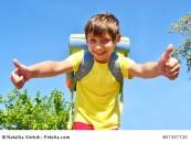 Die Samtgemeinde-Kinder haben lachen. Viele Schulen und KiTas wurden ausgebaut. Der Preis dafür: ein hoher Schuldenstand.