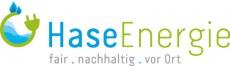 Logo HaseEnergie