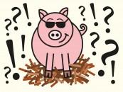 schwein-zunk-1