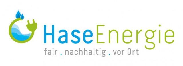 Ein großes Vorhaben: Das Gemeindewerk HaseEnergie.
