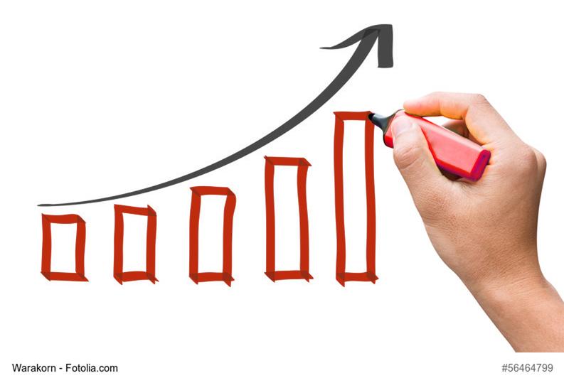 Teure Projekte unkoordiniert durchzupeitschen, treibt die Schulden in die Höhe.