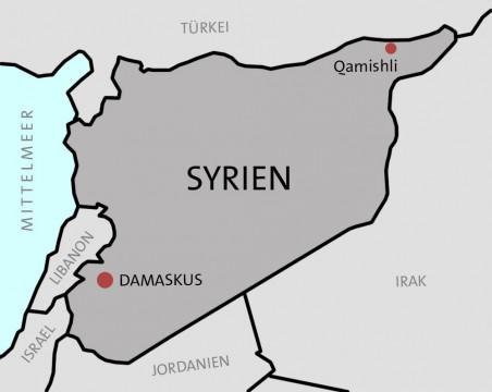 syria_map