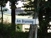 Am Brunning wird es eine Haltstelle für Grundschüler geben.