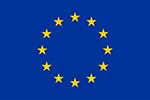 Braucht mehr Zusammenhalt: Die Europäische Union.