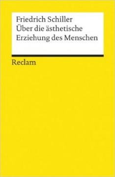 Die Reclam-Ausgabe gibt es für 7,80 Euro.