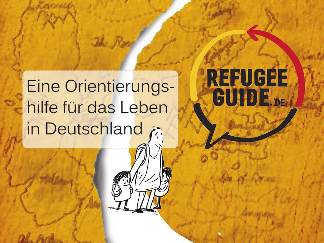 RefugeeGuide-2015-1-1