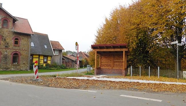 Das Land Niedersachsen will eine weitere Möglichkeit eröffnen, bei Straßensanierungen nicht nur die Anlieger zu belasten.