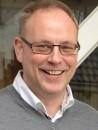 Markus Frerker (CDU) ist, ohne Vergütung, stellv. Aufsichtsratsvorsitzender der HaseEnergie.