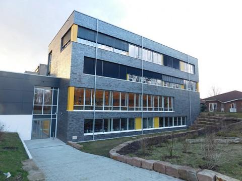 Nur ein 3-zügiger Ausbau der Oberschule Ankum – forderte die CDU. Die Schule entwickelt sich jedoch gut und war im letzten Schuljahr 4-zügig, in diesem blieb sie knapp unter der 4-Zügigkeit.