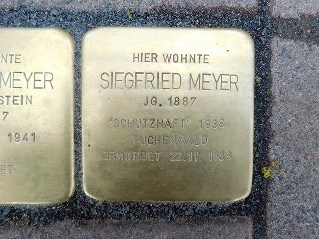 14-Stolperstein-Siegfried