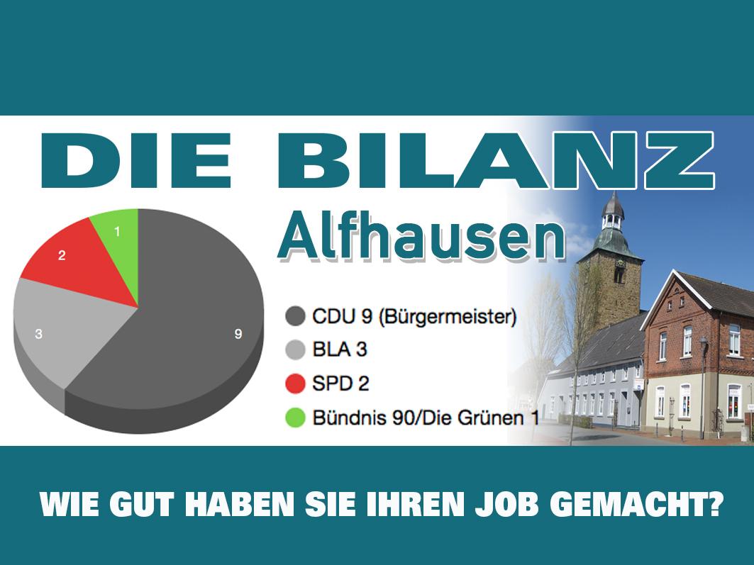 01-bilanz-alfhausen