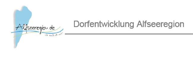 08-Dorfentwicklung