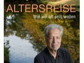 06487-6_Scherf_Altersreise.indd