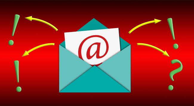 email-fuer-wen-innen