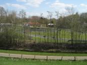 Kartbahn am Alfsee fürchtet um seine wirtschaftliche Existenz