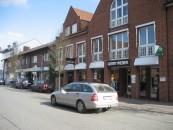 Das zentrale Ziel des Einzelhandelskonzepts: Die innerörtliche Geschäftswelt zu erhalten und damit lebendige Ortskerne und Innenstädte.